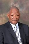 Mr Mandla Makupula