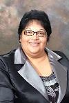 Ms Helen Sauls-August