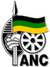 ANC EC mourns the passing away of Dr Trudy Thomas